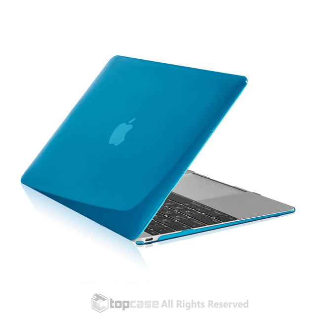 Macbook Retina Hard Case A1534