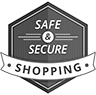 Safe-Secure-Guns-for-sale