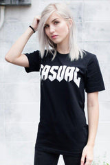 BFC T-Shirt - Filthy Casual Co.