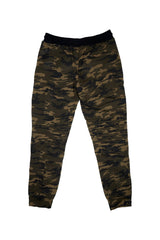 Forest Joggers - Filthy Casual Co.