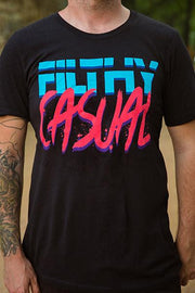 Futures T-Shirt - Filthy Casual Co.
