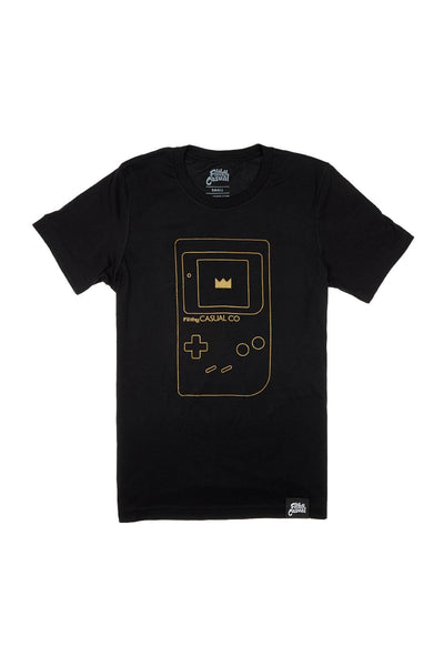 Golden Child T-Shirt - Filthy Casual Co.