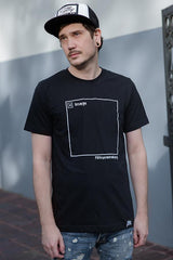 Missing T-Shirt - Filthy Casual Co.