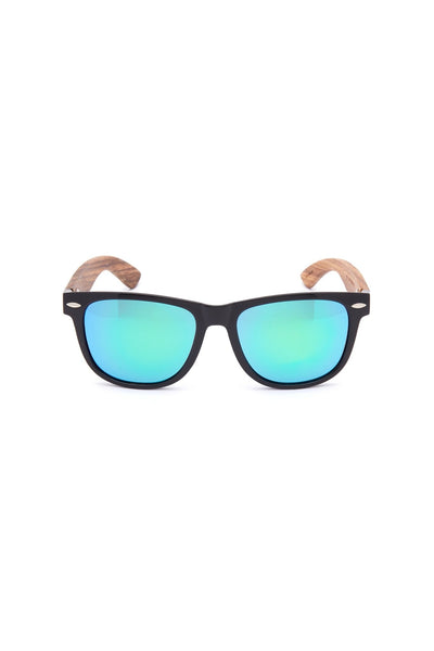 S2 Hero Shades - Filthy Casual Co.