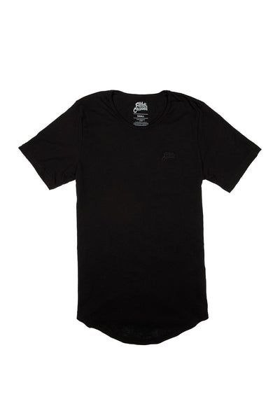 Shadow Crown Long Tee - Filthy Casual Co.