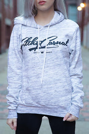 Signature Hoodie - Filthy Casual Co.