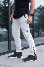 Stone Joggers - Filthy Casual Co.