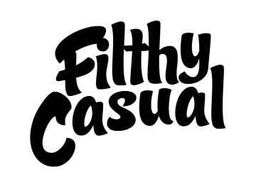 Filthy Casual Co.