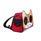 Catysmile Pet Carrier by Primetime
