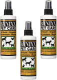 Banixx Pet Wound Care