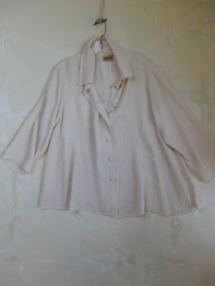 - country ivory sz M & P -