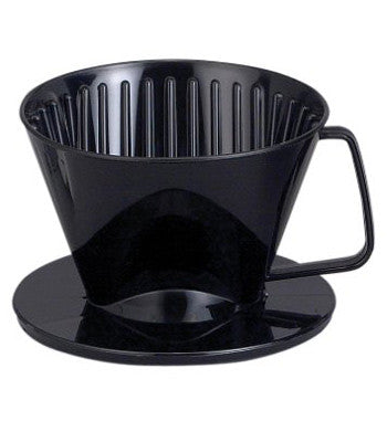 Reusable 1 Cup Coffee Filter