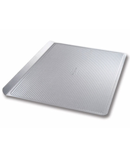 Small Cookie Sheet Pat - USA Pans