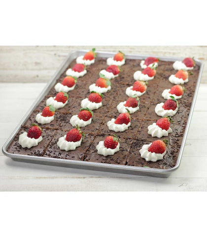 Jelly Roll Sheet Pan at Culinary Apple