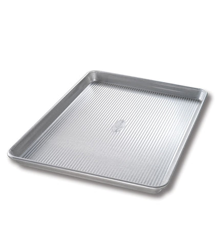 Non Stick Half Sheet Pan Made in USA