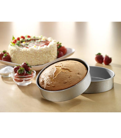 Non Stick Cake Pans Made in USA
