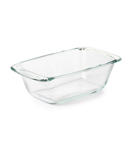 Oxo Glass Loaf Pan at Culinary Apple