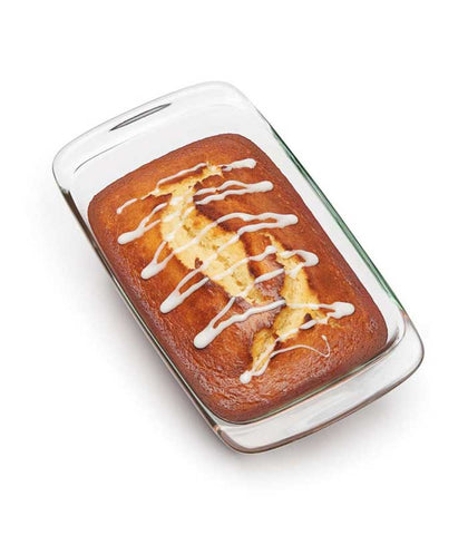 Oxo Loaf Pan at Culinary Apple