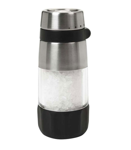 Good Grips Salt & Pepper Grinders