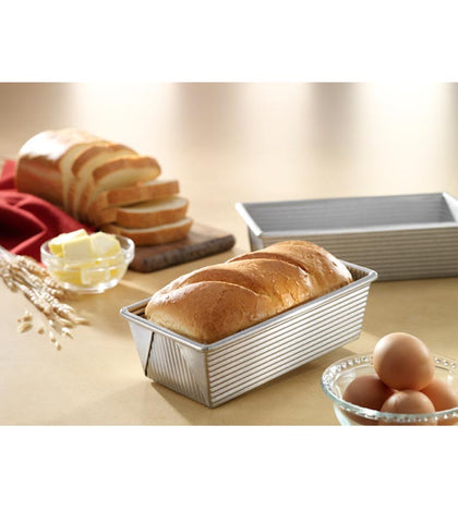 Loaf Pan by USA Pans
