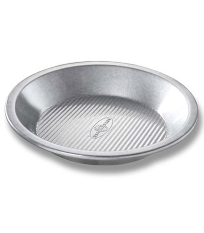 USA Pans Pie Pan at Culinary Apple