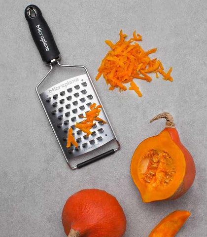 Microplane Ultra Course Grater