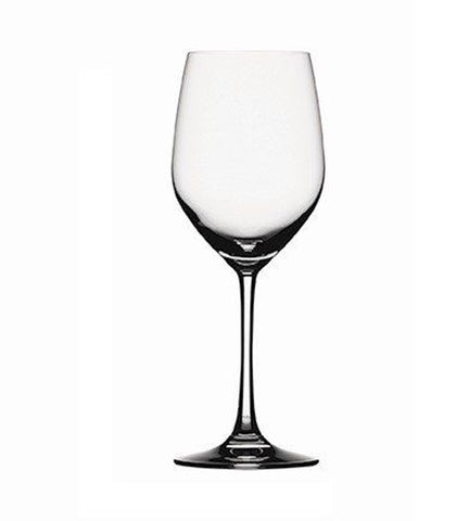 TRUE Spiegelau Red Wine Glass at Culinary Apple