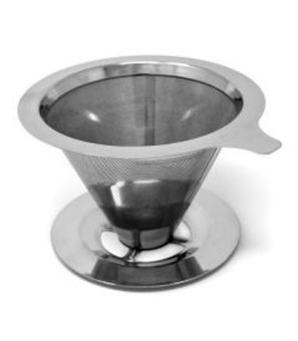 Norpro Coffee Filter at Culinary Apple