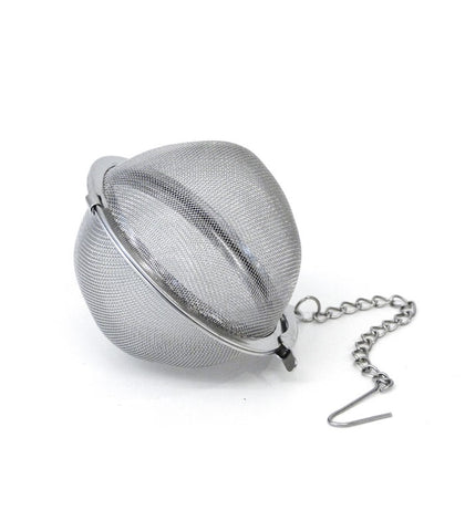 RSVP Mesh Ball Infuser at Culinary Apple