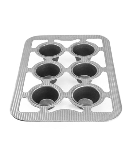 USA Pans Popover Pan at Culinary Apple