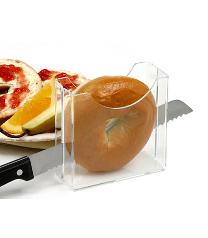 Norpro Bagel Holder at Culinary Apple