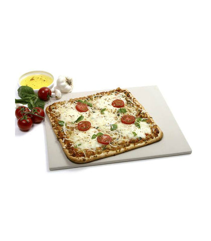Rectangular Pizza Stone at Culinary Apple