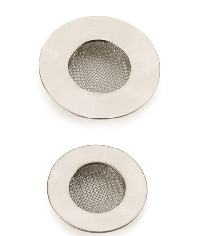 RSVP Sink Strainer at Culinary Apple