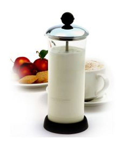 Norpro Milk Frother at Culinary Apple