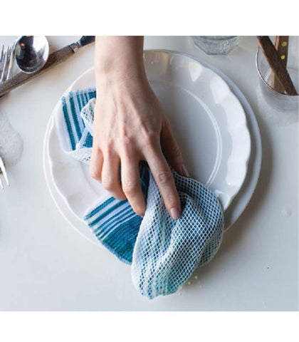 Dishcloth - Scrub It