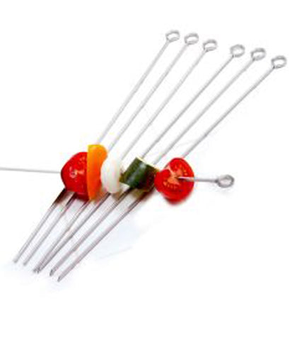 Norpro Skewer Set at Culinary Apple