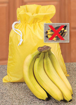 The Banana Bag