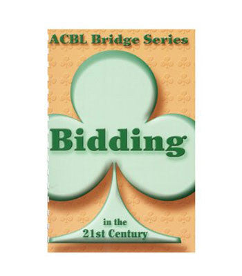 Bridge Bidding Guide
