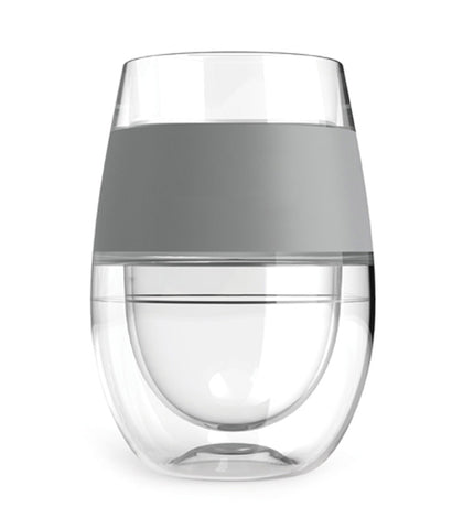 Wine Freeze Cooling Cup - Classic