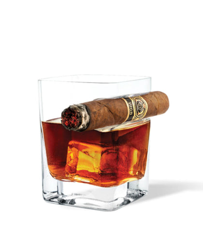 Cigar Glass by Corkcicle