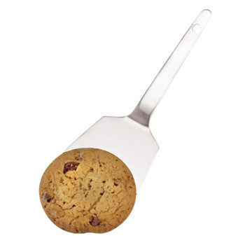 Stainless Cookie Spatula