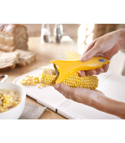 Corn Stripper Tool at Culinary Apple