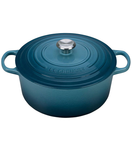 Le Creuset Dutch Oven - Marseille