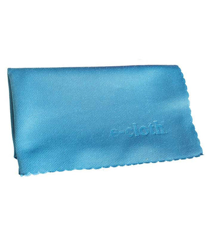 E-cloth Polishing Cloth for Streak Free Finish