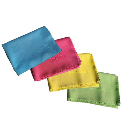 E-cloth Polishing Cloth