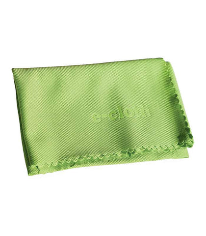 E-cloth Polishing Cloth for Shiny Surfaces