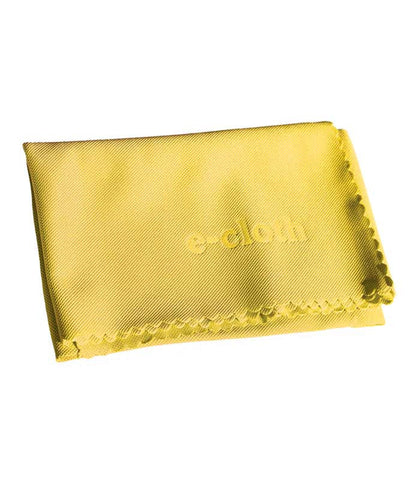 E-cloth Polishing Cloth for Windows and Mirrors