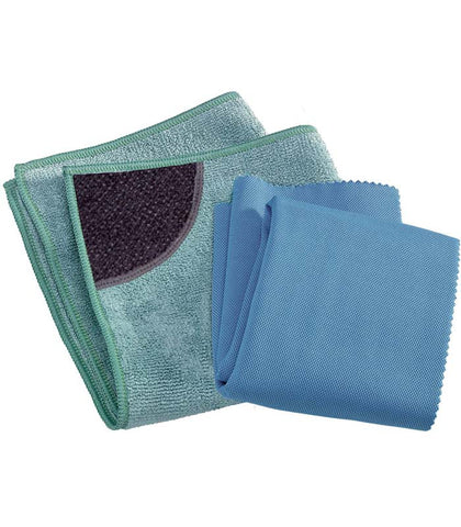 E-Cloth General Cleaning Cloths