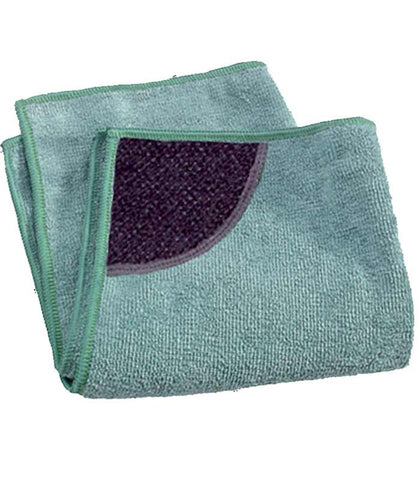 Microfiber Kitchen Cleaning Cloth from E-cloth