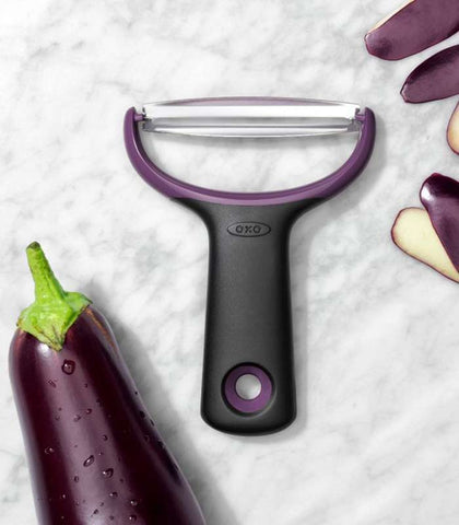 Oxo Large Y-Peeler at Culinary Apple